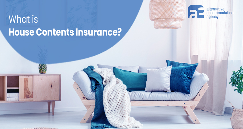 What is House Contents Insurance? Is it needed?